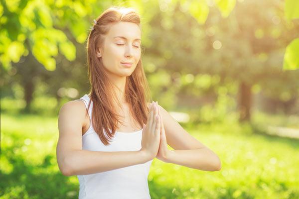 introduction to bhakti yoga