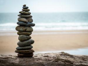 patience on the spiritual path